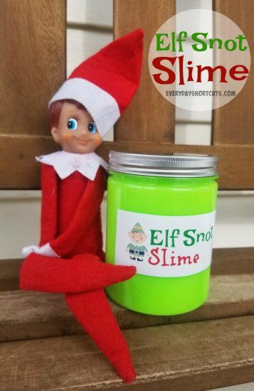 how-to-make-elf-snot-357x550