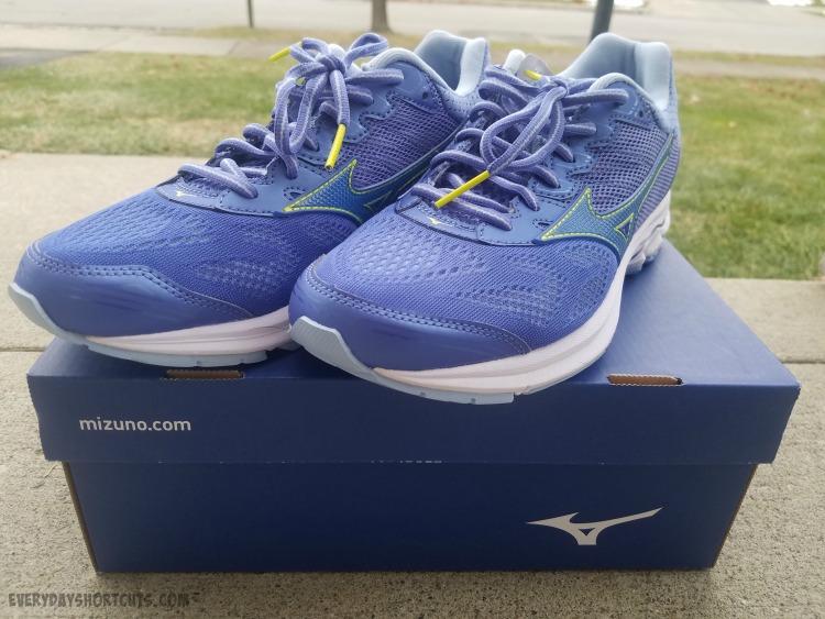 mizuno-shoes