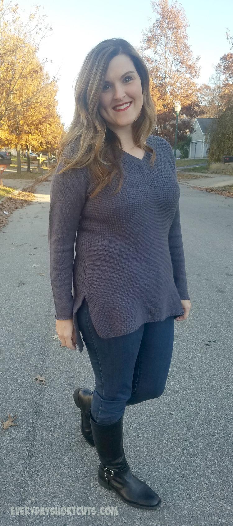 prna-sweater