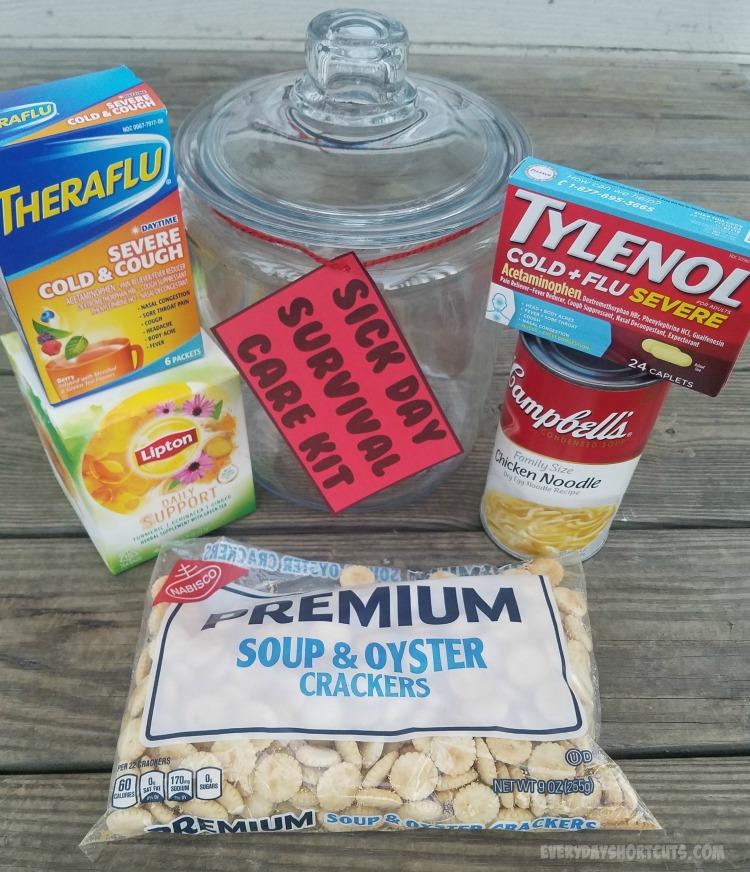 sick-day-kit