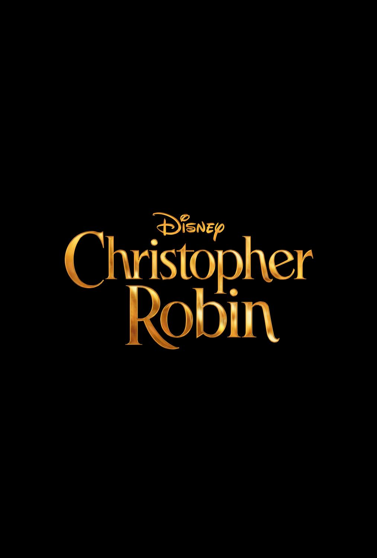ChristopherRobin5a5e4c2562cd4-1