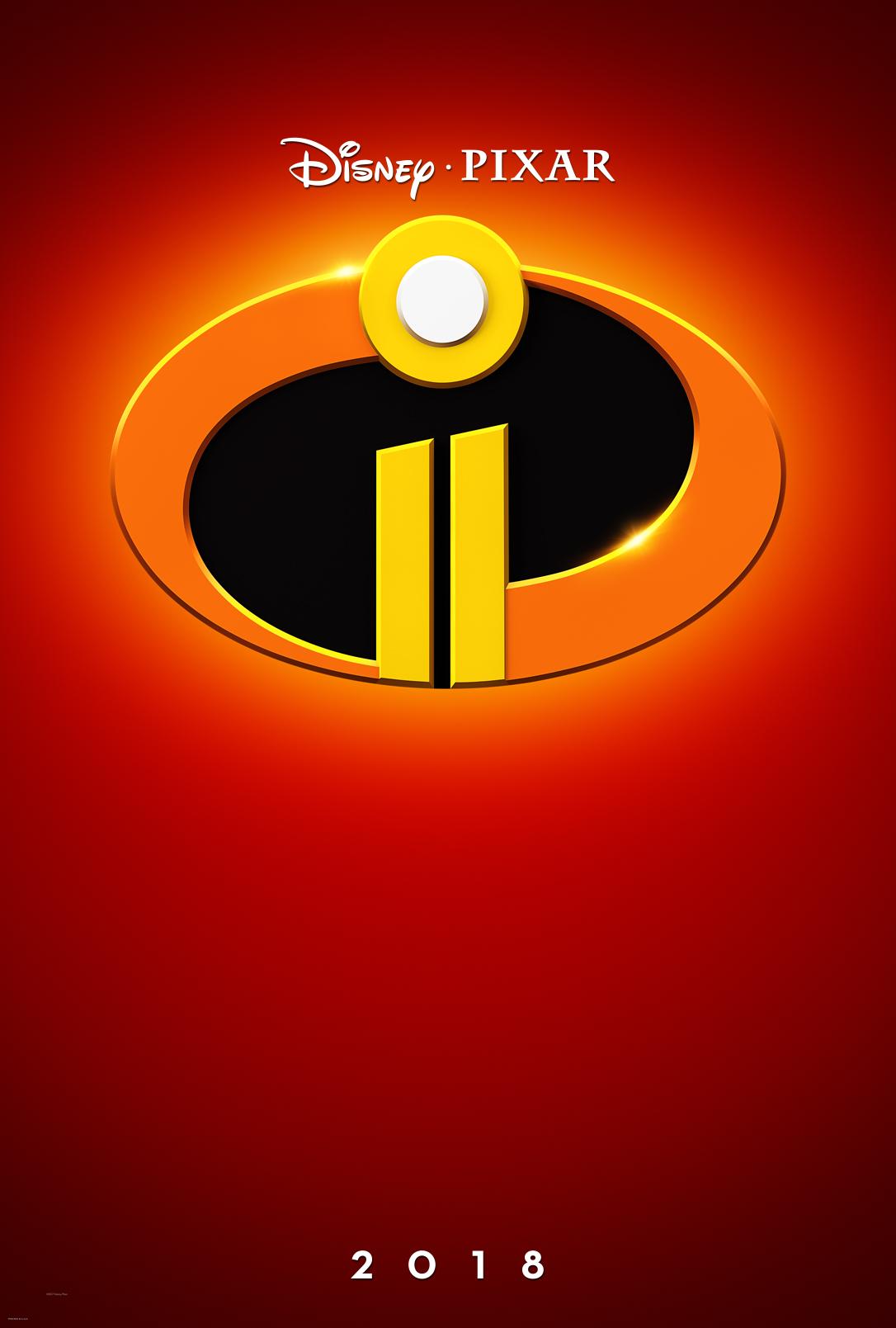 Incredibles25a105193a038e
