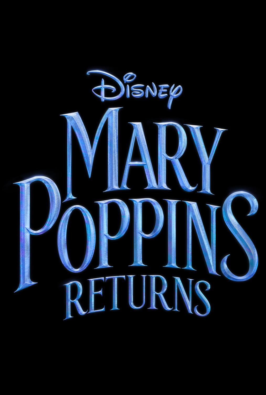 MaryPoppinsReturns5a5e4b403c2f1
