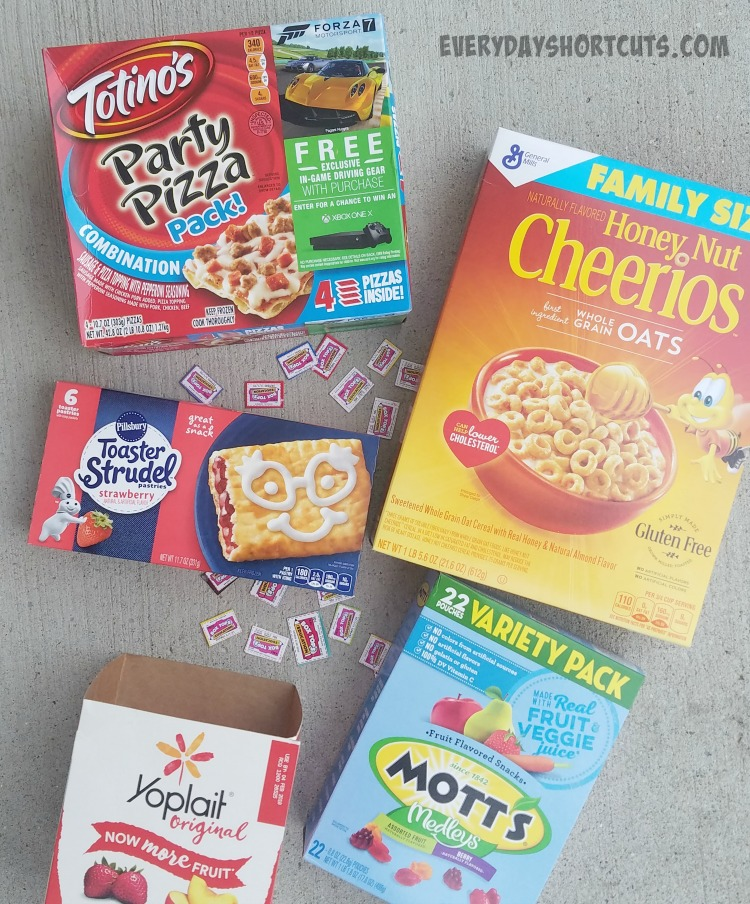 box-tops-participating-products