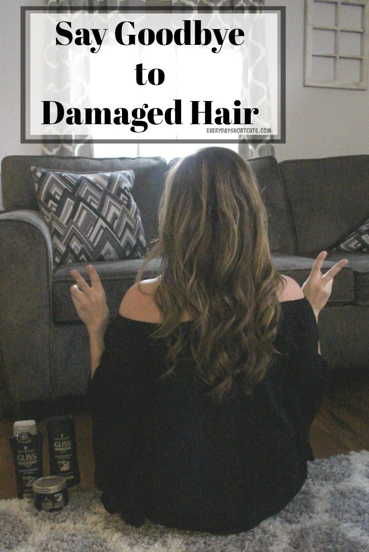 say-goodbye-to-damaged-hair
