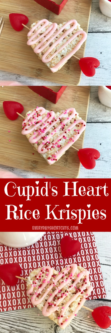 valentine-heart-rice-krispies