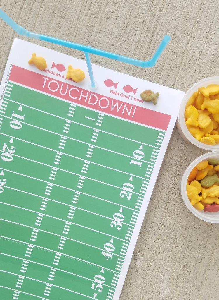 crackers-football-game