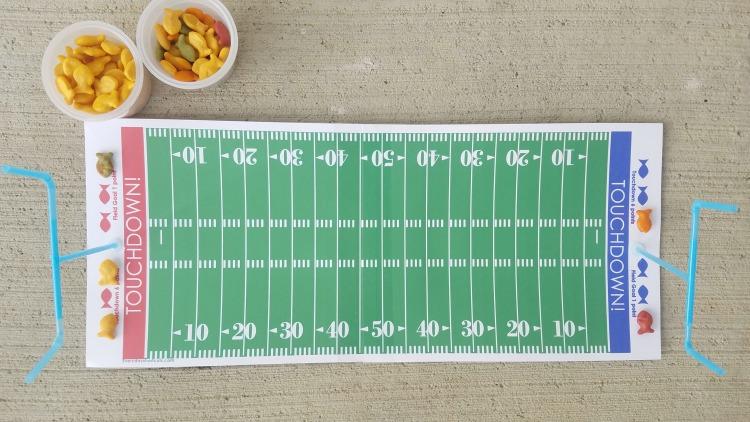 printable-football-game