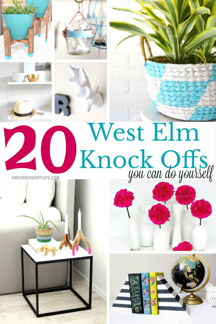 20-West-Elm-Knock-Offs-you-can-do-yourself