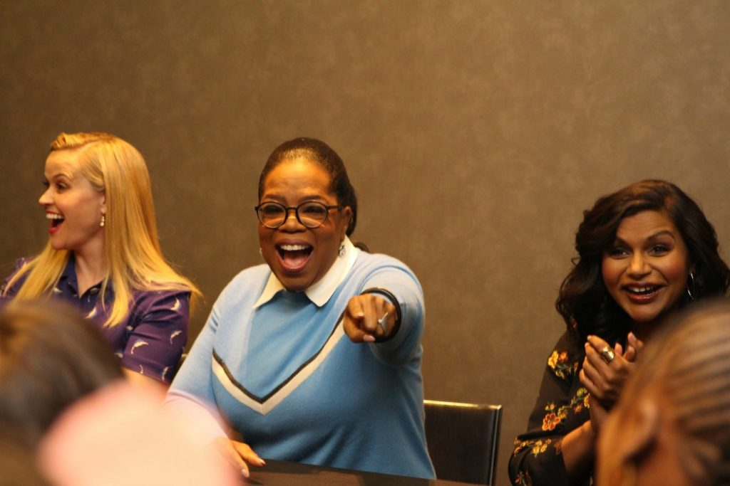 A-Wrinkle-in-time-interviews-all-4-1024x683