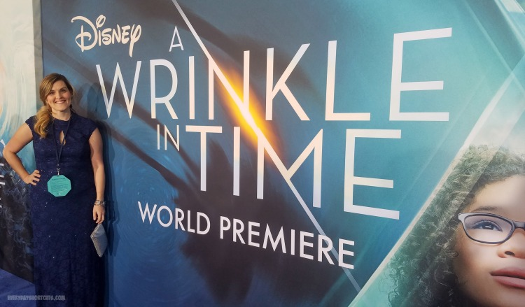 a-wrinkle-in-time-blue-carpet-experience