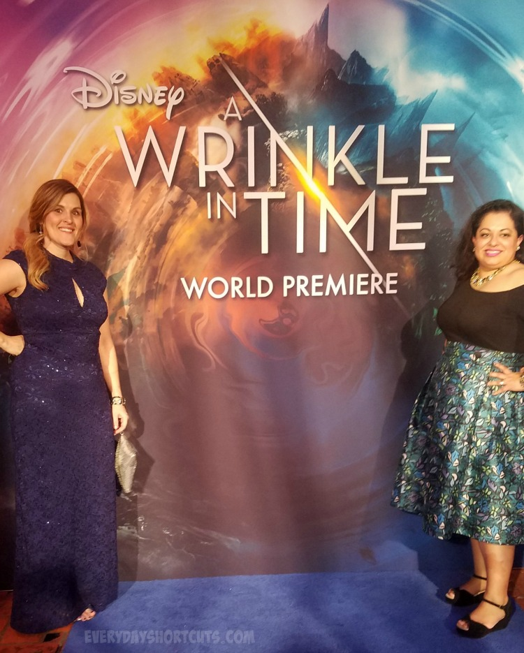 a-wrinkle-in-time-world-premiere
