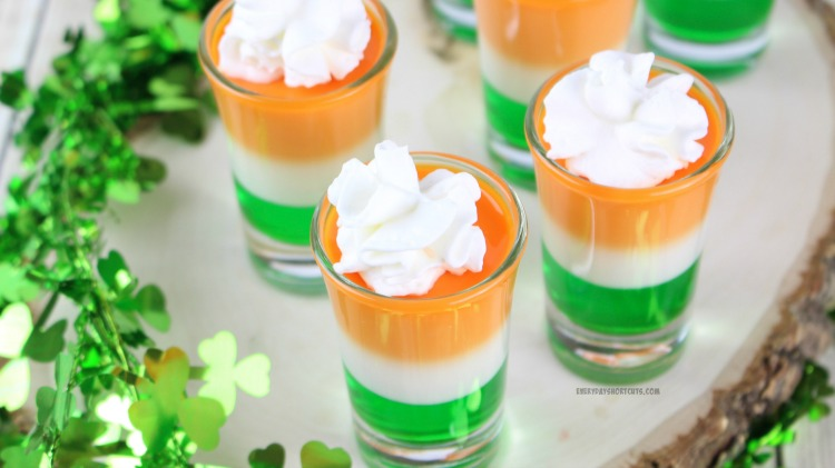 jello-shots-for-saint-patricks-day