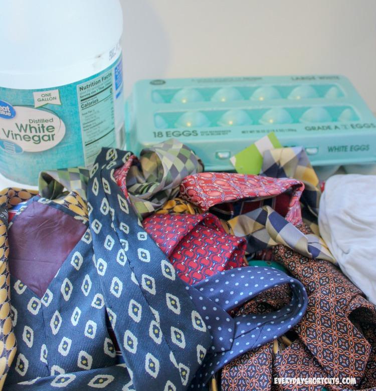 silk-tie-supplies