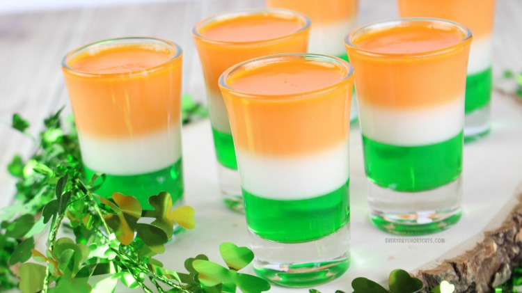 st-patricks-day-jello-shots
