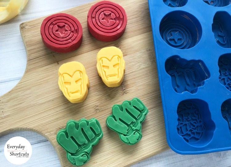 avengers-mold-shapes-750x541