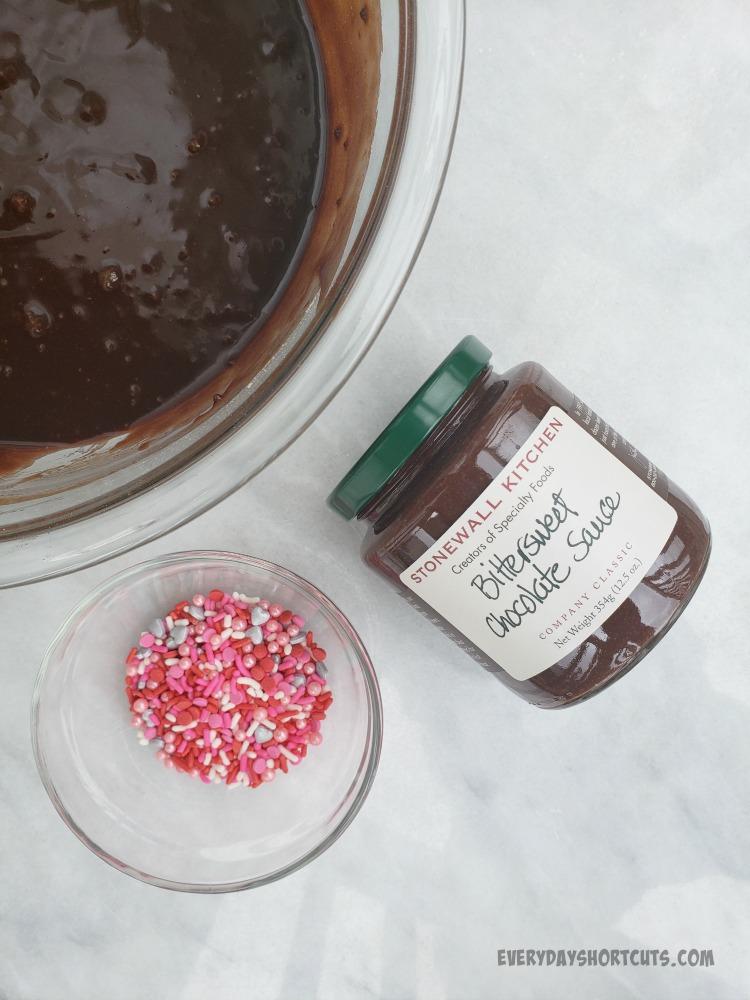 love-brownie-ingredients