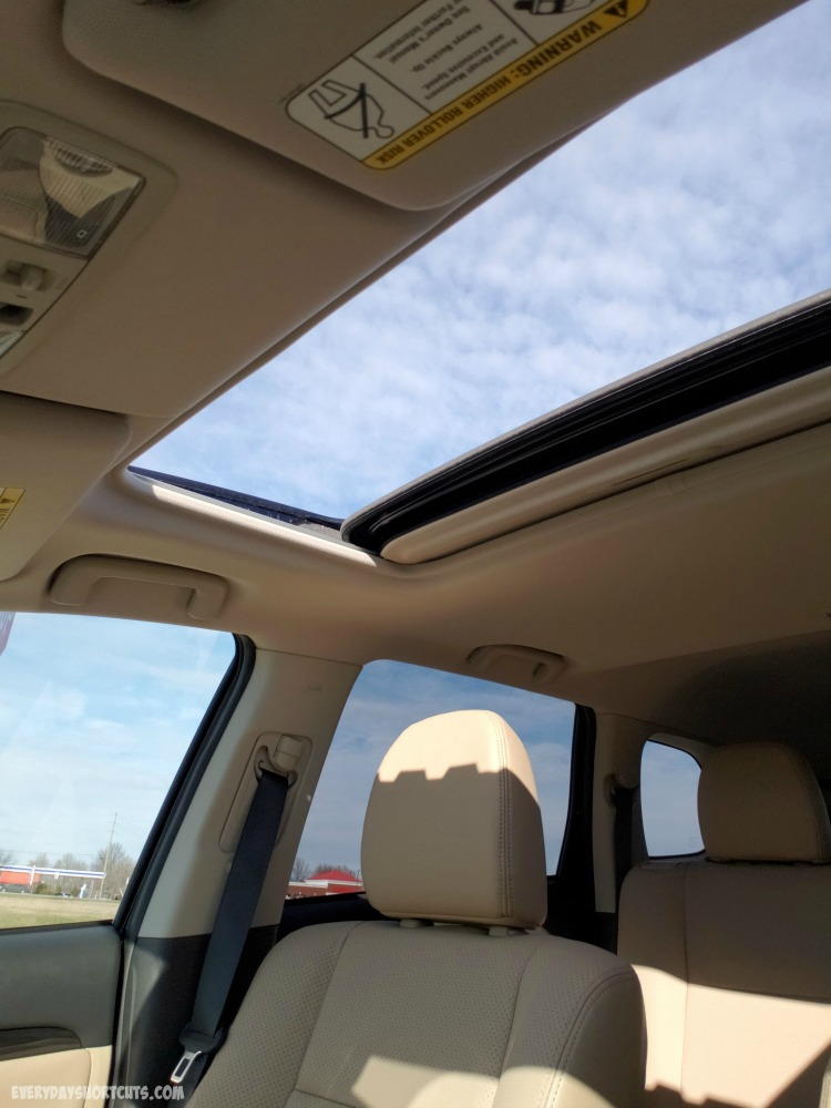 sunroof-