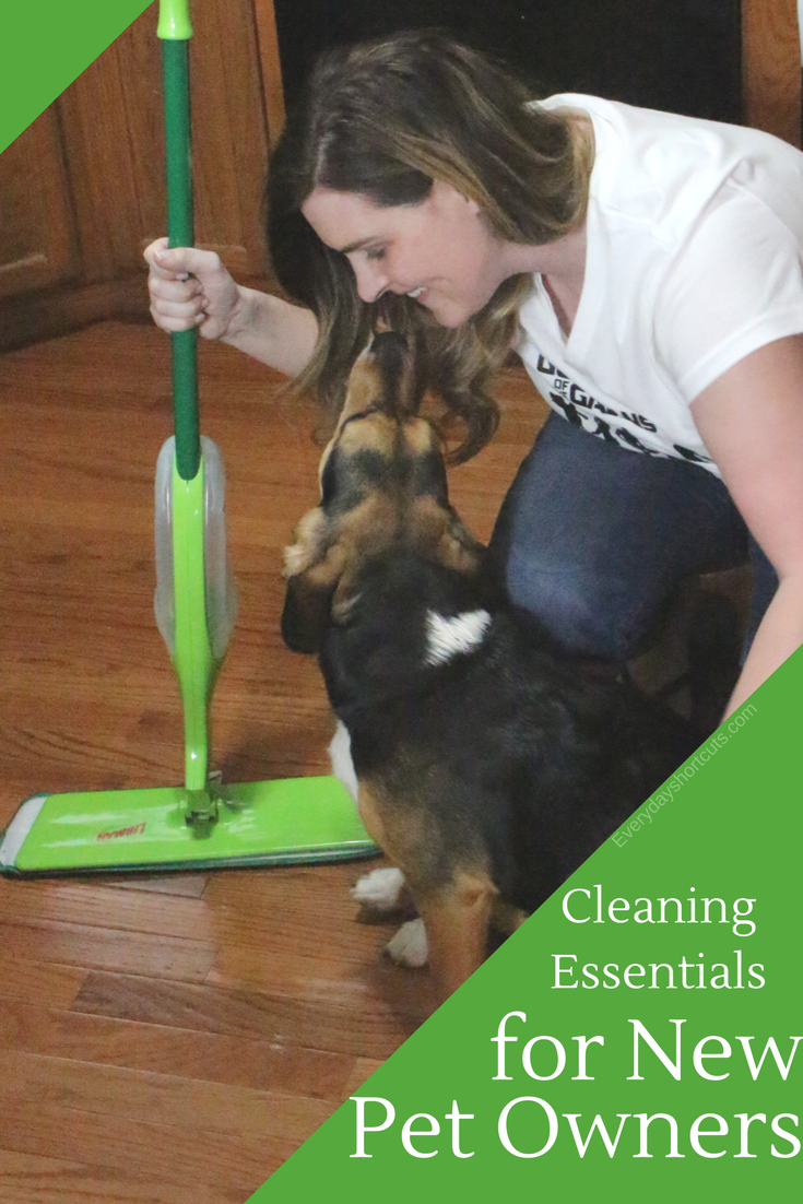 Cleaning-Essentials-for-New-Pet-Owners-1
