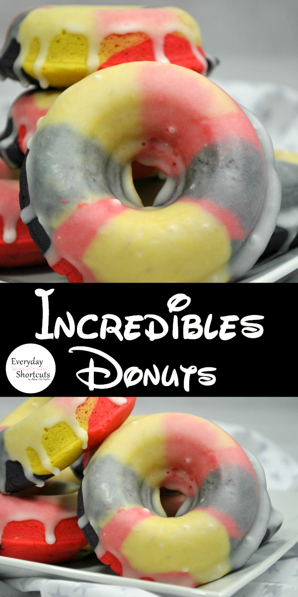 Incredibles-donuts-recipe