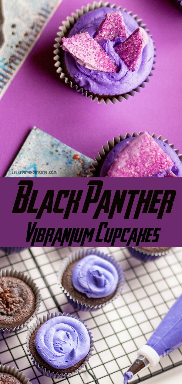 black-panther-vibranium-cupcakes