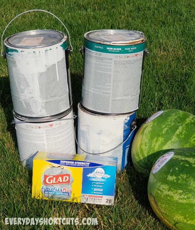 Glad-ForceFlex®-Plus™-Advanced-Protection-Trash-Bags