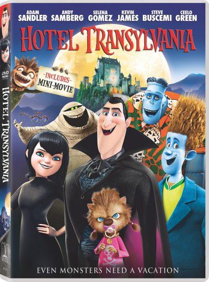 Hotel-T-DVD-art-407x550