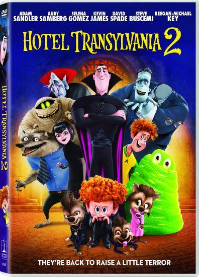 HotelTransylvania2_DVD_FrontLeft-396x550