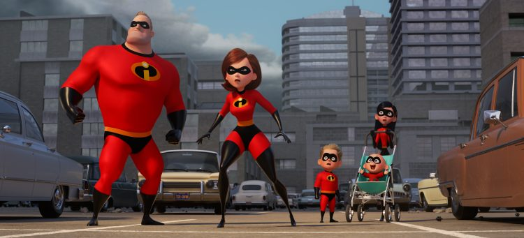 Incredibles25a5e49448bf76-750x341