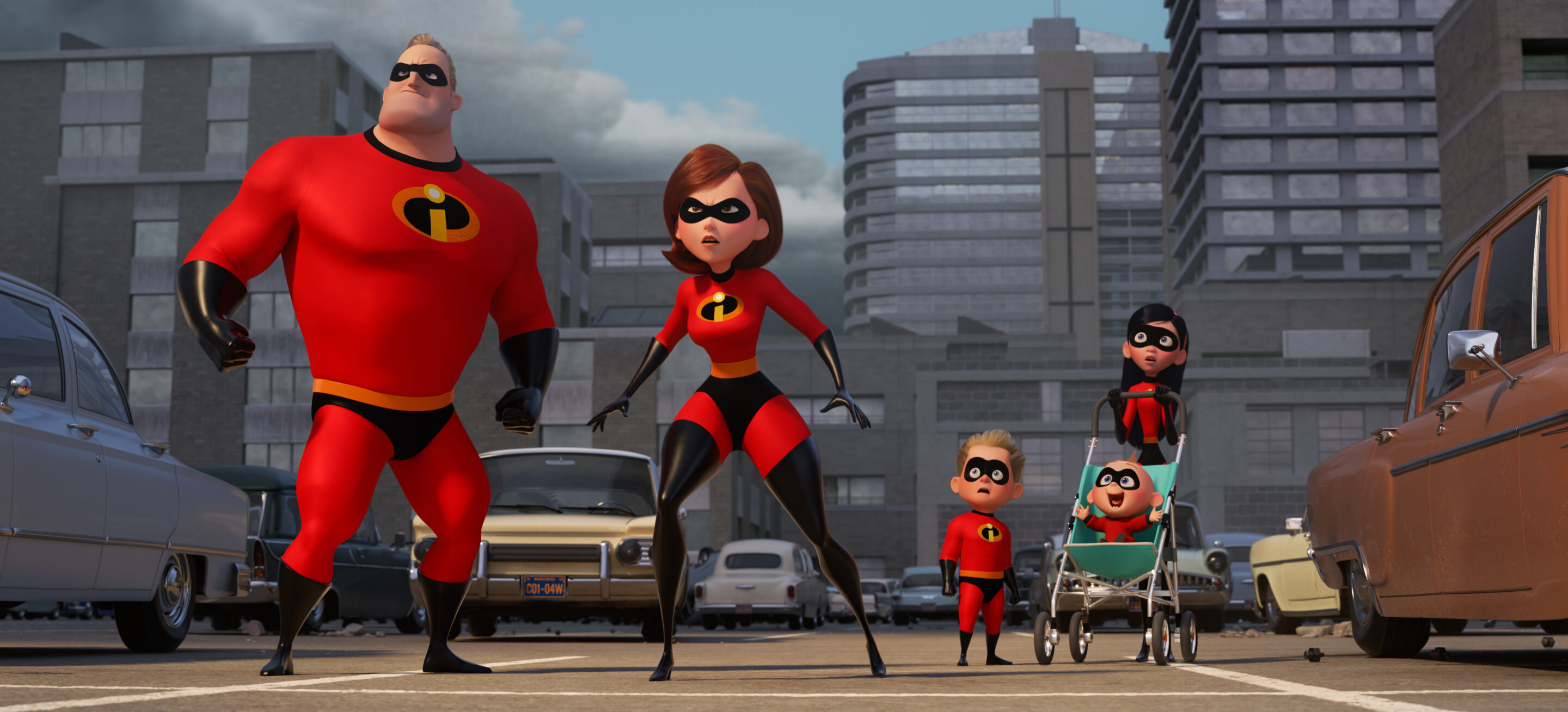 Incredibles25a5e49448bf76