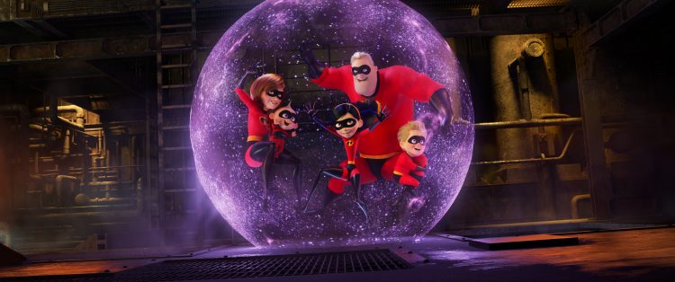 Incredibles25ad0f0ed66cbf-750x314