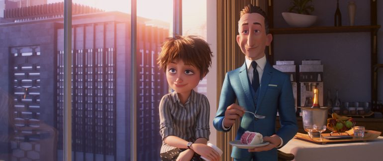 Incredibles25b19b91d3b874-770x323