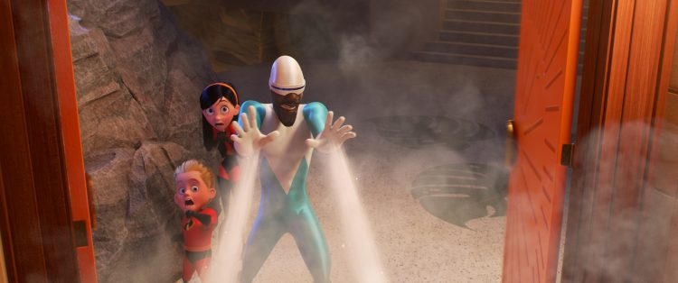 Incredibles25b19b942834a9-750x314