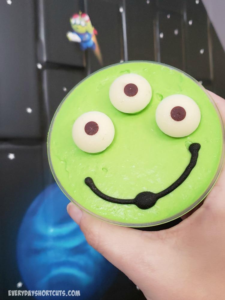 alien-parfait