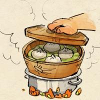 bao-dumpling-recipe-200x200