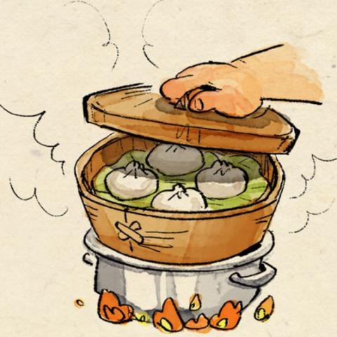 bao-dumpling-recipe-480x480