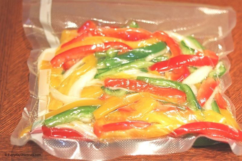 cut-up-peppers-and-onion
