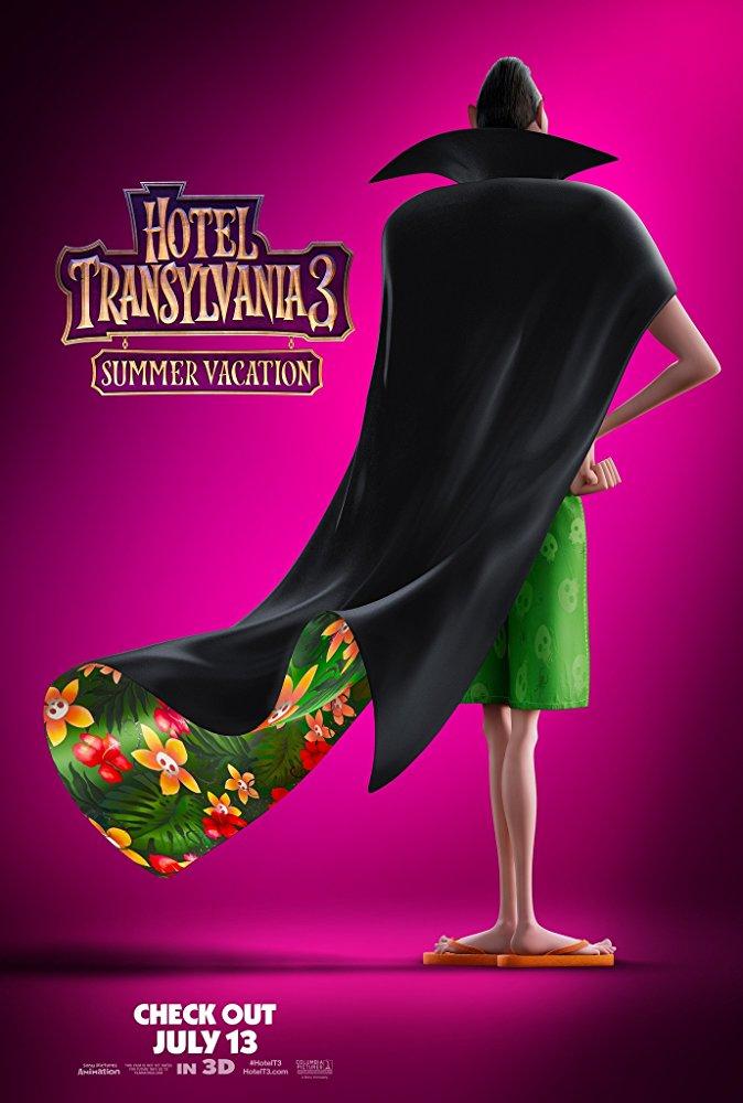 hotel-transylvania-3
