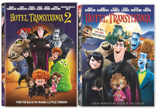 hotel-transylvania-giveaway