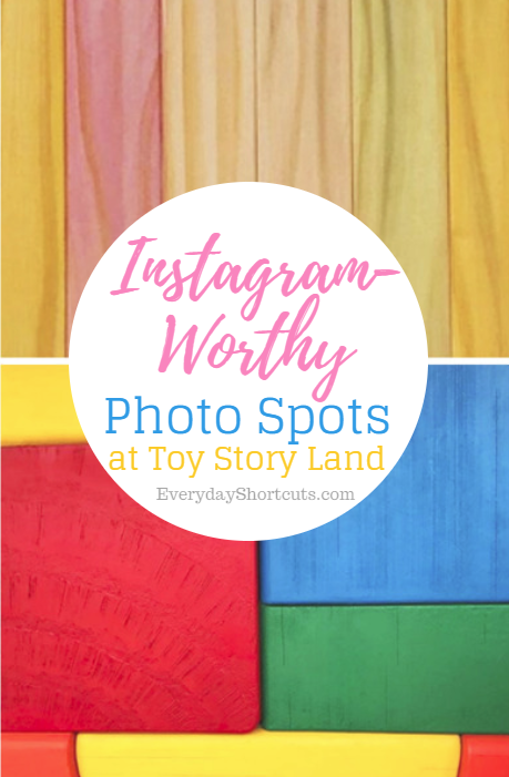 instagram-worthy-photo-spots-at-Toy-Story-Land
