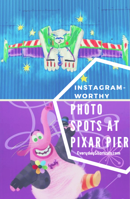 instagram-worthy-photo-spots-at-pixar-pier