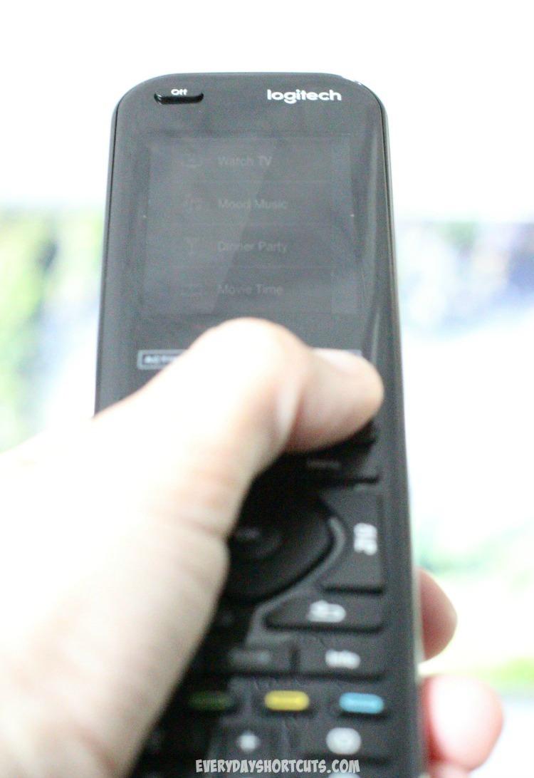 logitech-remote-2