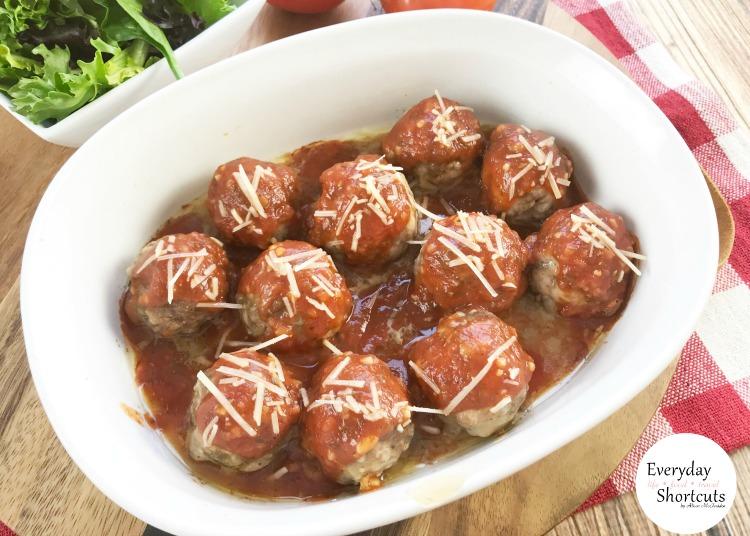 meatballs-in-a-casserole-dish