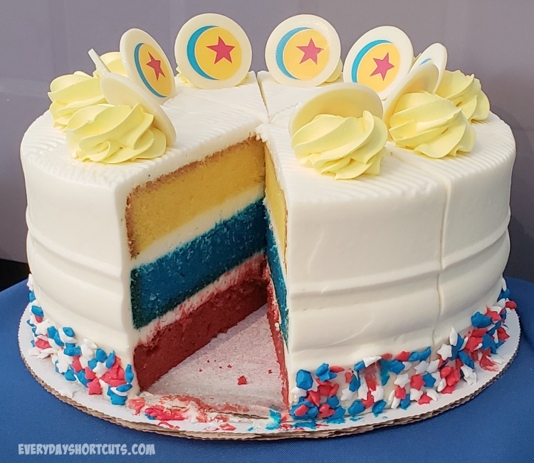 pixar-cake