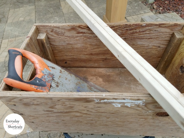 planter-box-tools