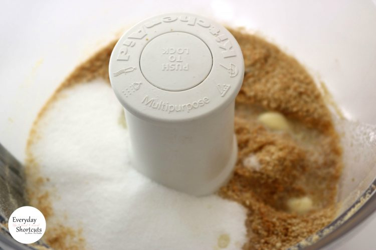 smores-cupcakes-process-750x500