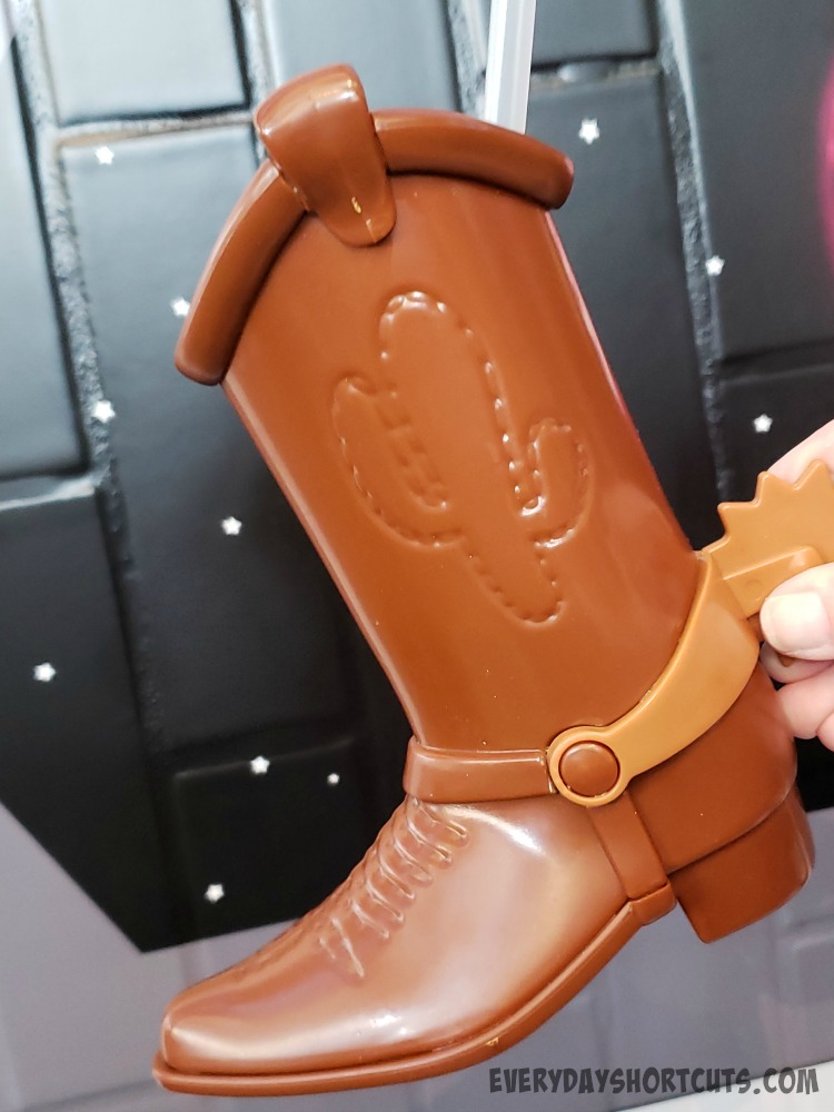 toy-story-boot