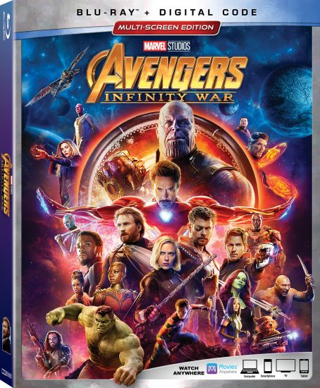 Avengers-Infinity-War-Blu-ray-Box-Art-454x550