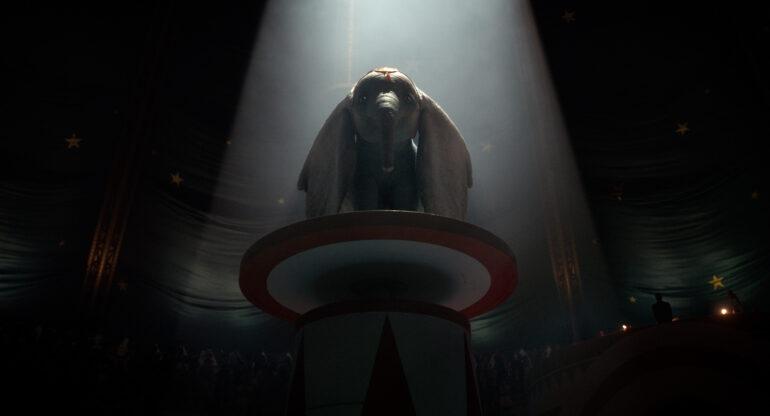 Dumbo5b2198d87b6fc-770x416