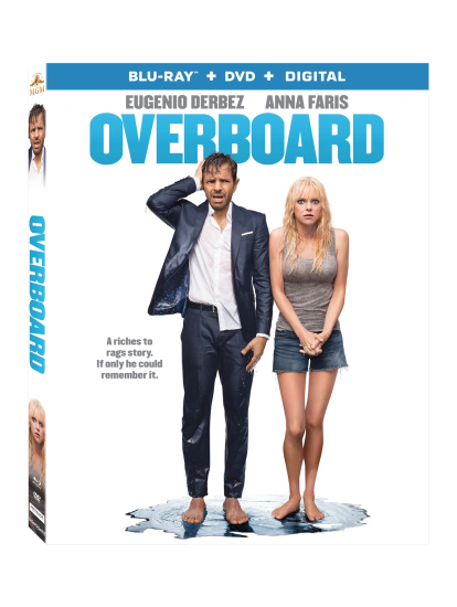 OVERBOARD_3D_BD_O-CARD-414x550
